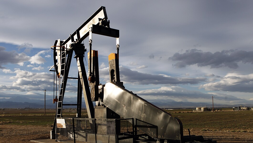 colorado voters to decide whether to ban oil and gas