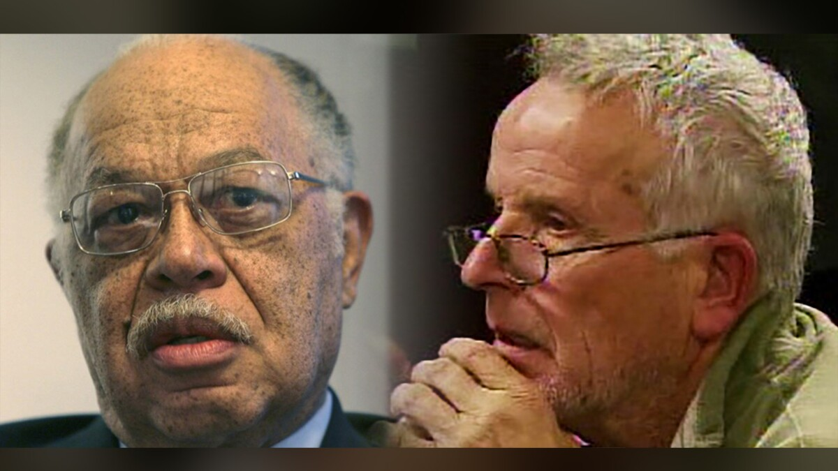 How Ulrich Klopfer could become the next Kermit Gosnell