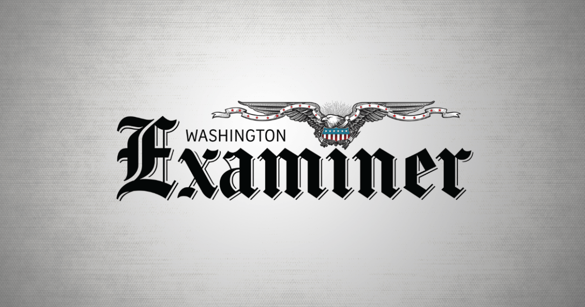 www.washingtonexaminer.com