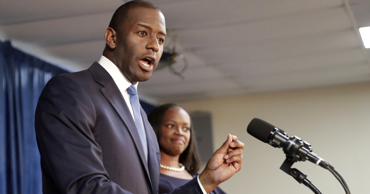 https://www.washingtonexaminer.com/news/undercover-fbi-agent-paid-for-gillum-political-action-committee-fundraiser