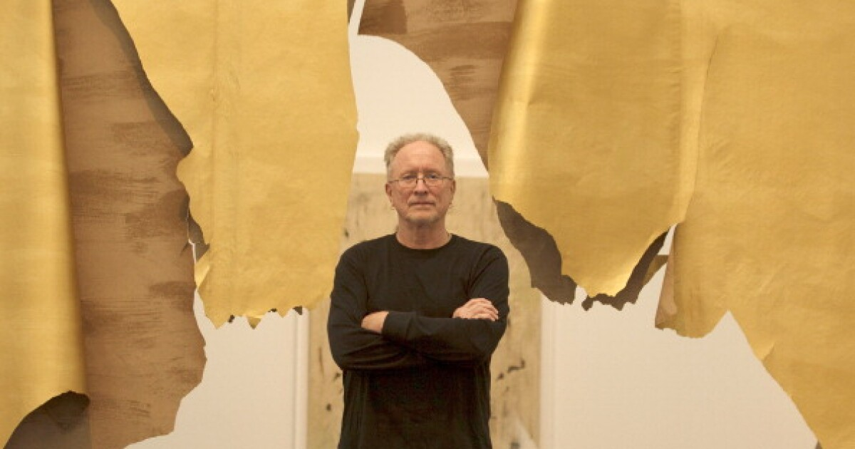 Garland son-in-law's education company recommends book featuring Bill Ayers