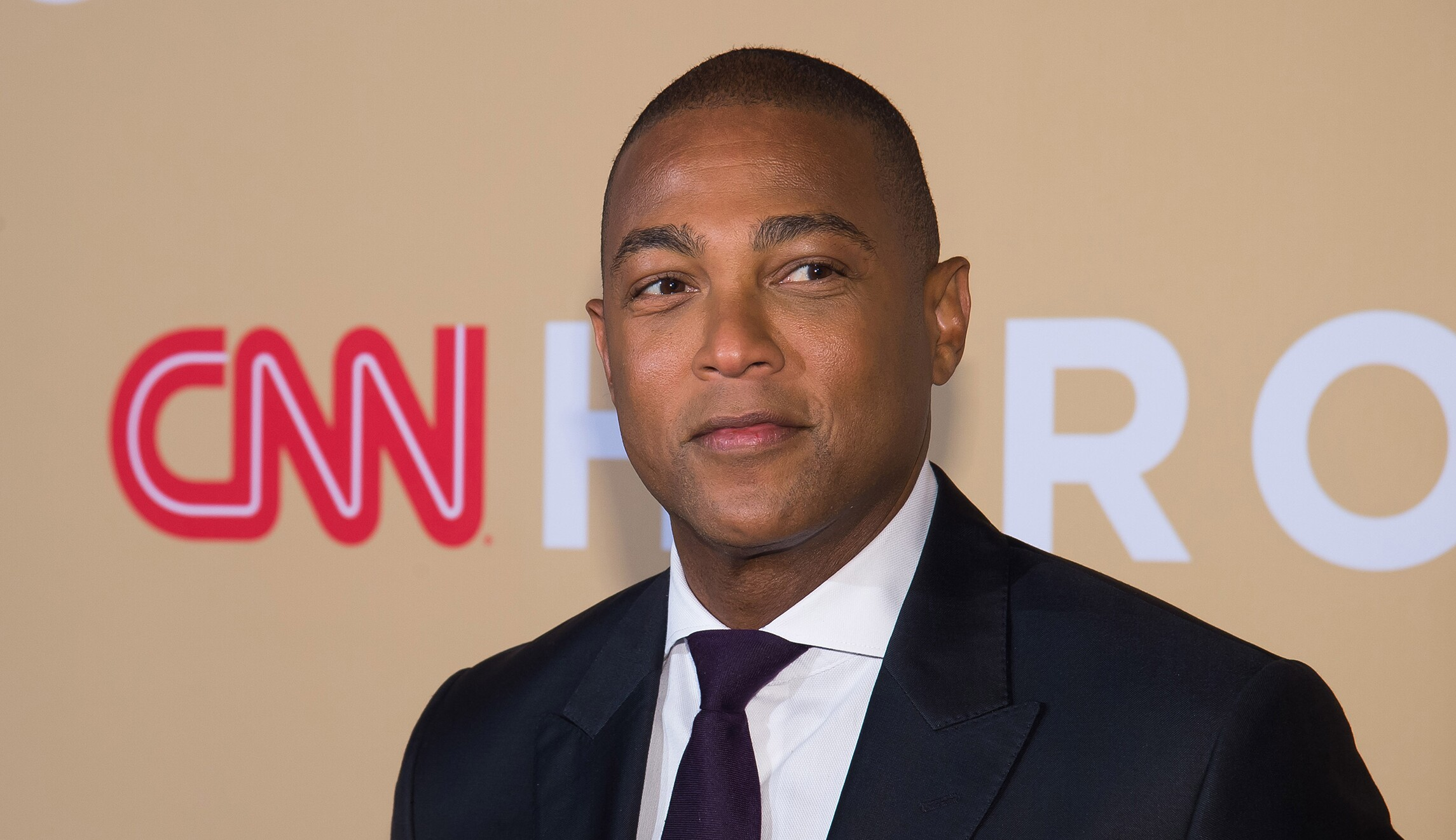 CNN S Don Lemon Trump Traffics In Racism And Is Fueled By Bullying