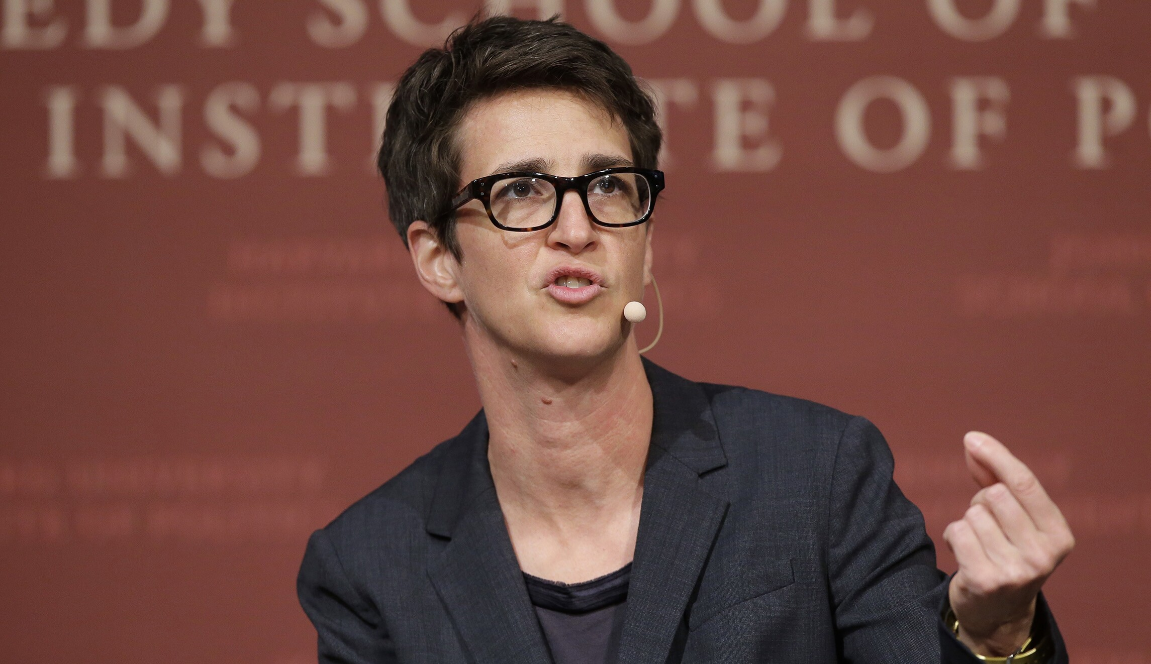 Image result for picture of rachel maddow