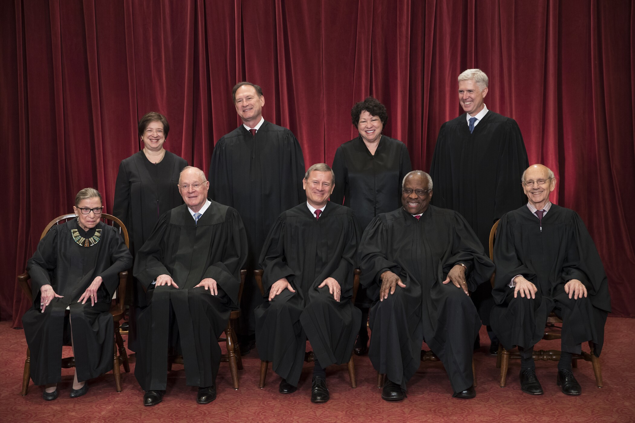 Image result for photo of the supreme court