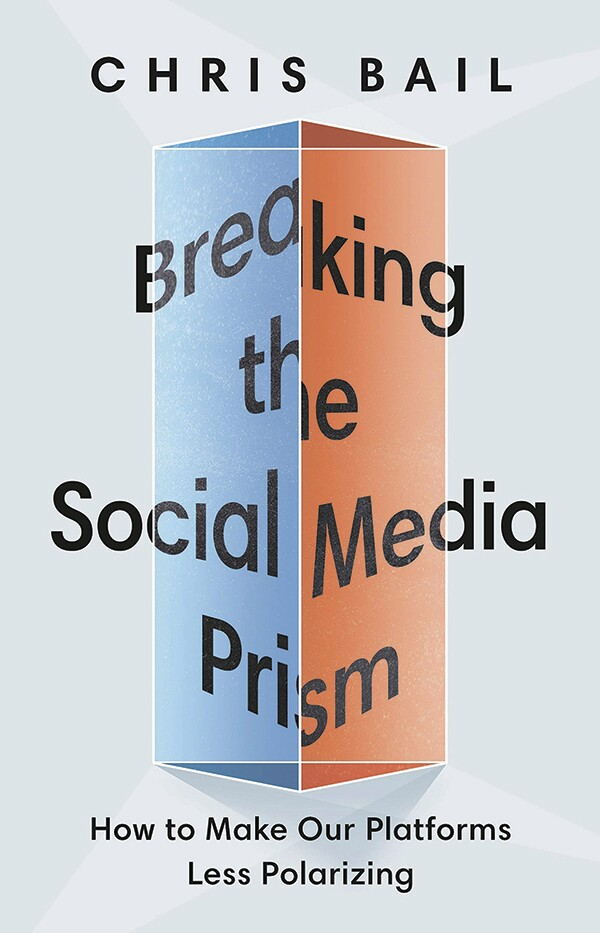 SocialMediaPrism_042021.jpeg