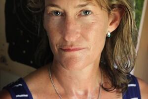 Treatment at a Veterans Affairs hospital nearly killed an