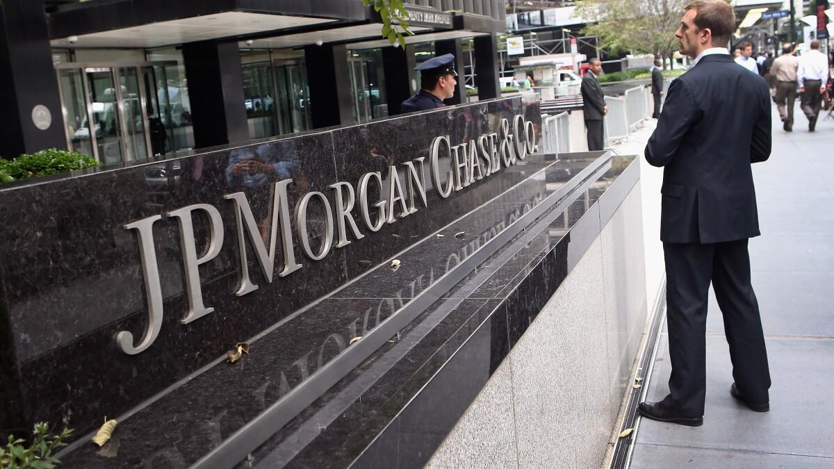 If Big Business is seeking a broader purpose, it should swear off cronyism
