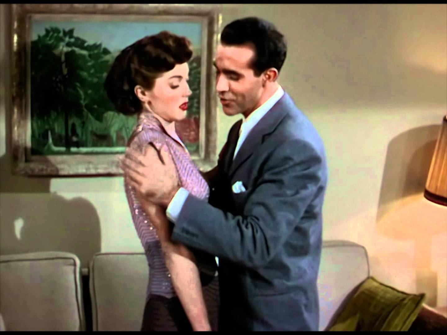 Image result for baby its cold outside rape
