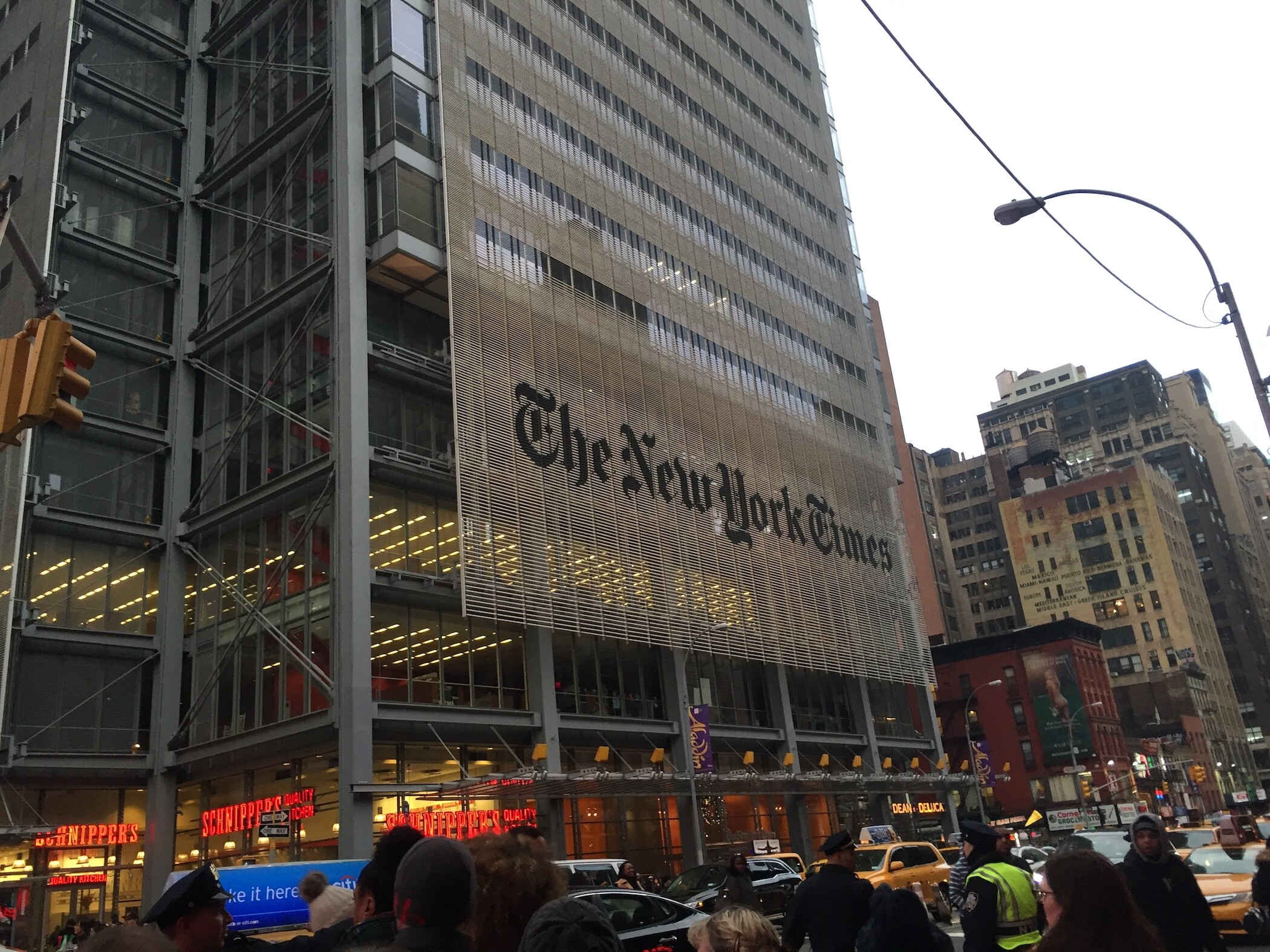 New York Times corrects op-ed claiming 'clear' link from ... Sarah Palin Crosshairs Map on white map, election map, media map, pope map, abortion map, brown map, war map, miller map, religion map, nixon map, martin map, economy map, thomas map, pierce map, paris map, gray map,