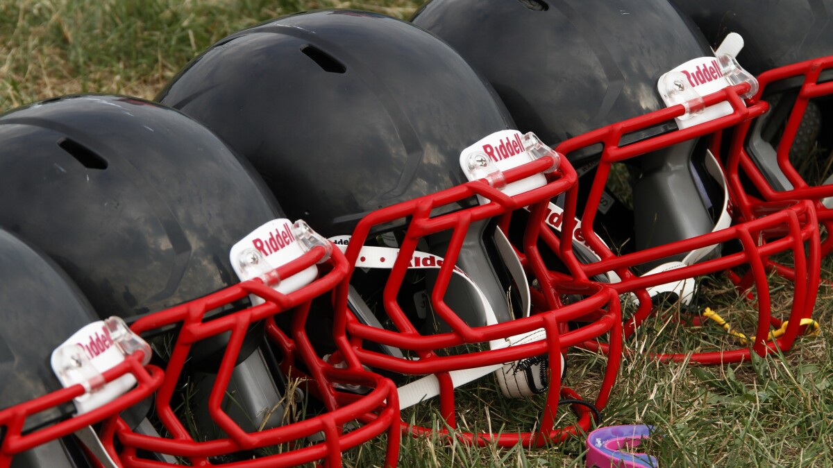 'It is devastating': Youth football coach killed while trying to break up fight after game