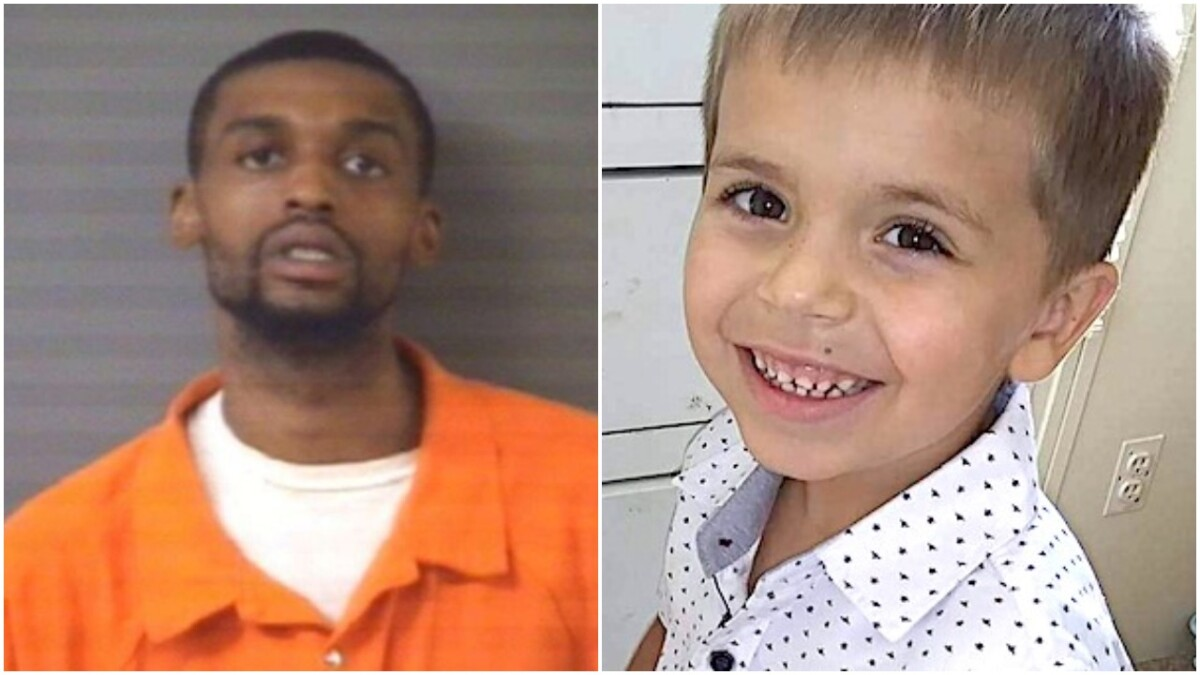 NBC, ABC, CBS, and CNN show zero results for reports on the 5-year-old white child allegedly executed by black 25-year-old neighbor