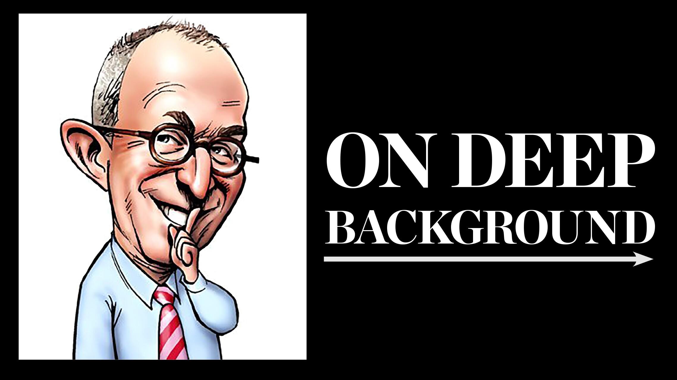People watch: Mulvaney breaks the code, Bernie unionizes, Obama (Duke) vs. Perez (N.C.)