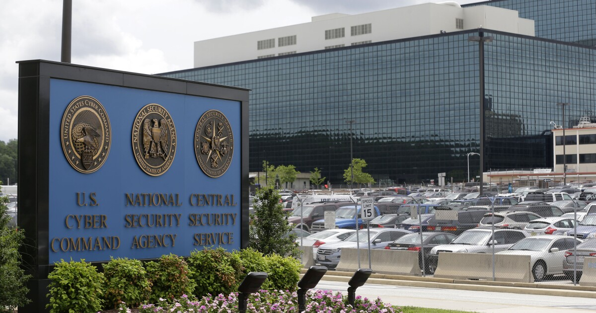 NSA deletes years of call records, says it exceeded legal limit