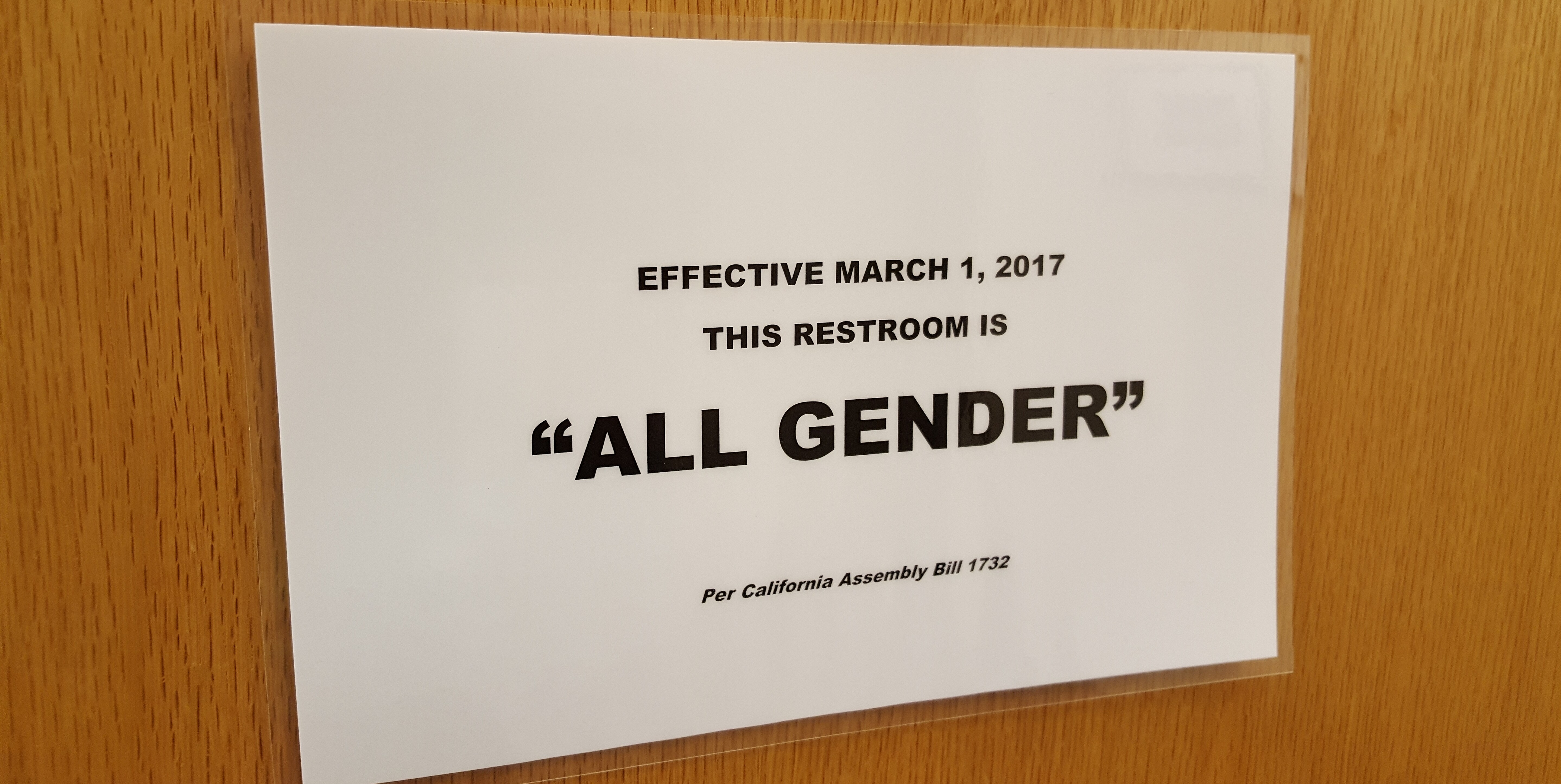 """Four Reasons """"Gender Theory"""" Is Ridiculous"""