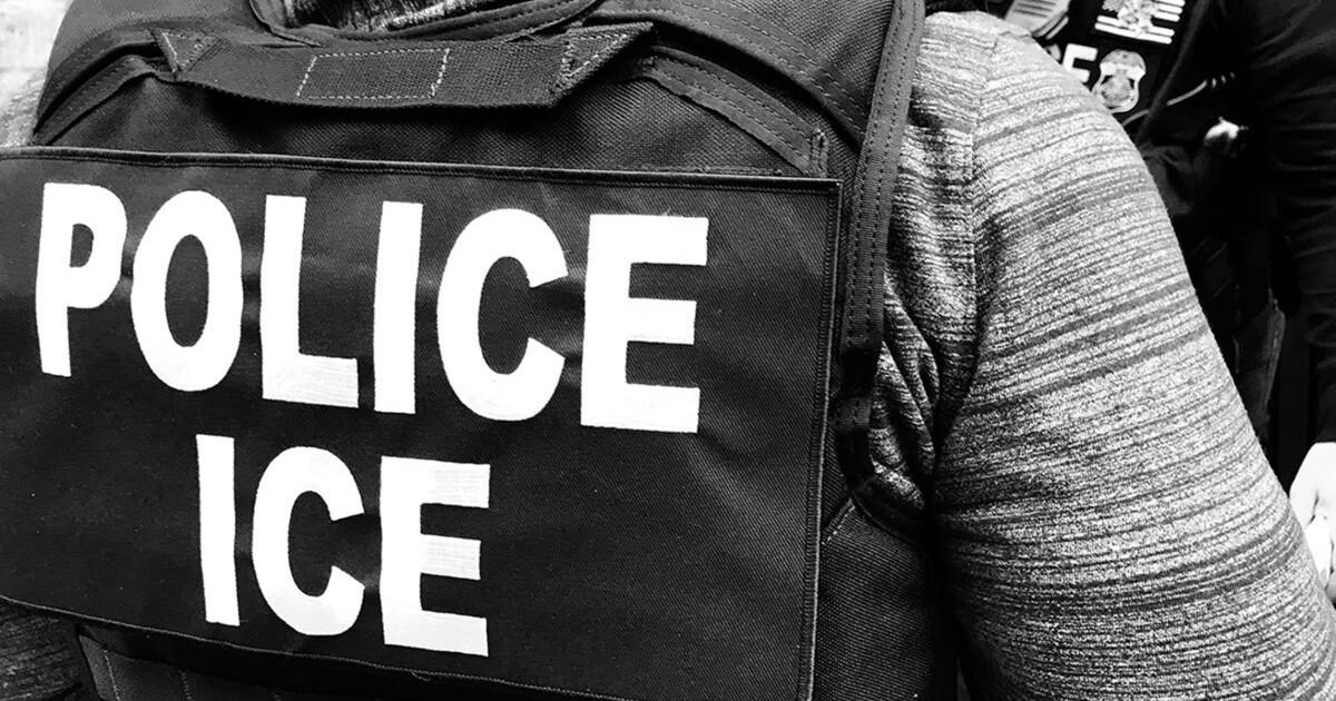Hasil gambar untuk ICE program cuts deportation costs to just $80, local cops embrace