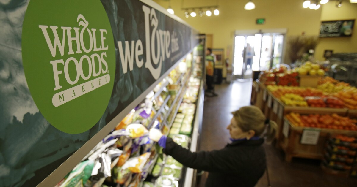 Goya, Whole Foods, and Forbes: Companies that refuse to bow to cancel culture