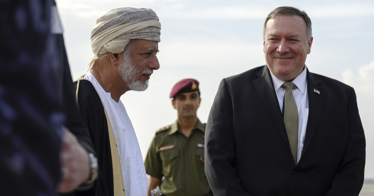 Weeklong 'reduction in violence' begins in Afghanistan as US negotiates peace with Taliban