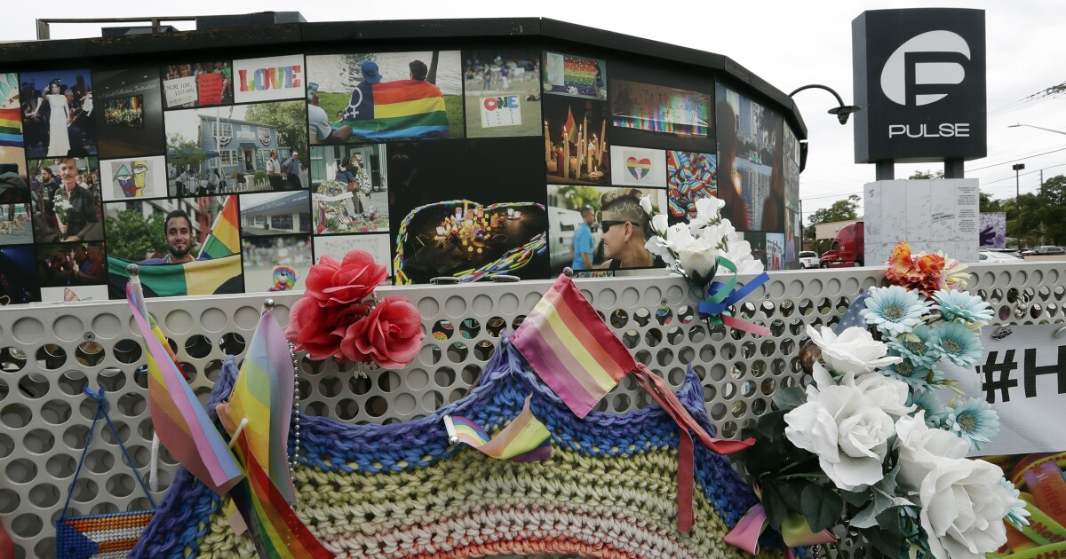Three years of whitewashing the jihadism driving the Pulse nightclub terror