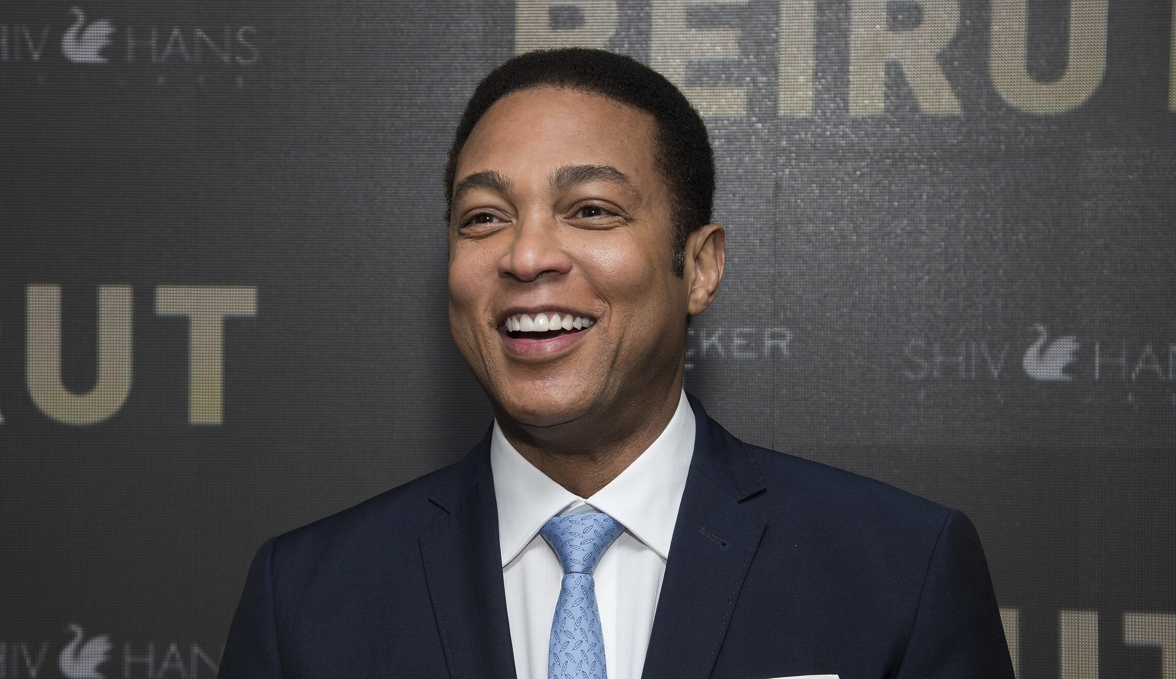 Don Lemon says some conservative CNN guests admit they don ...