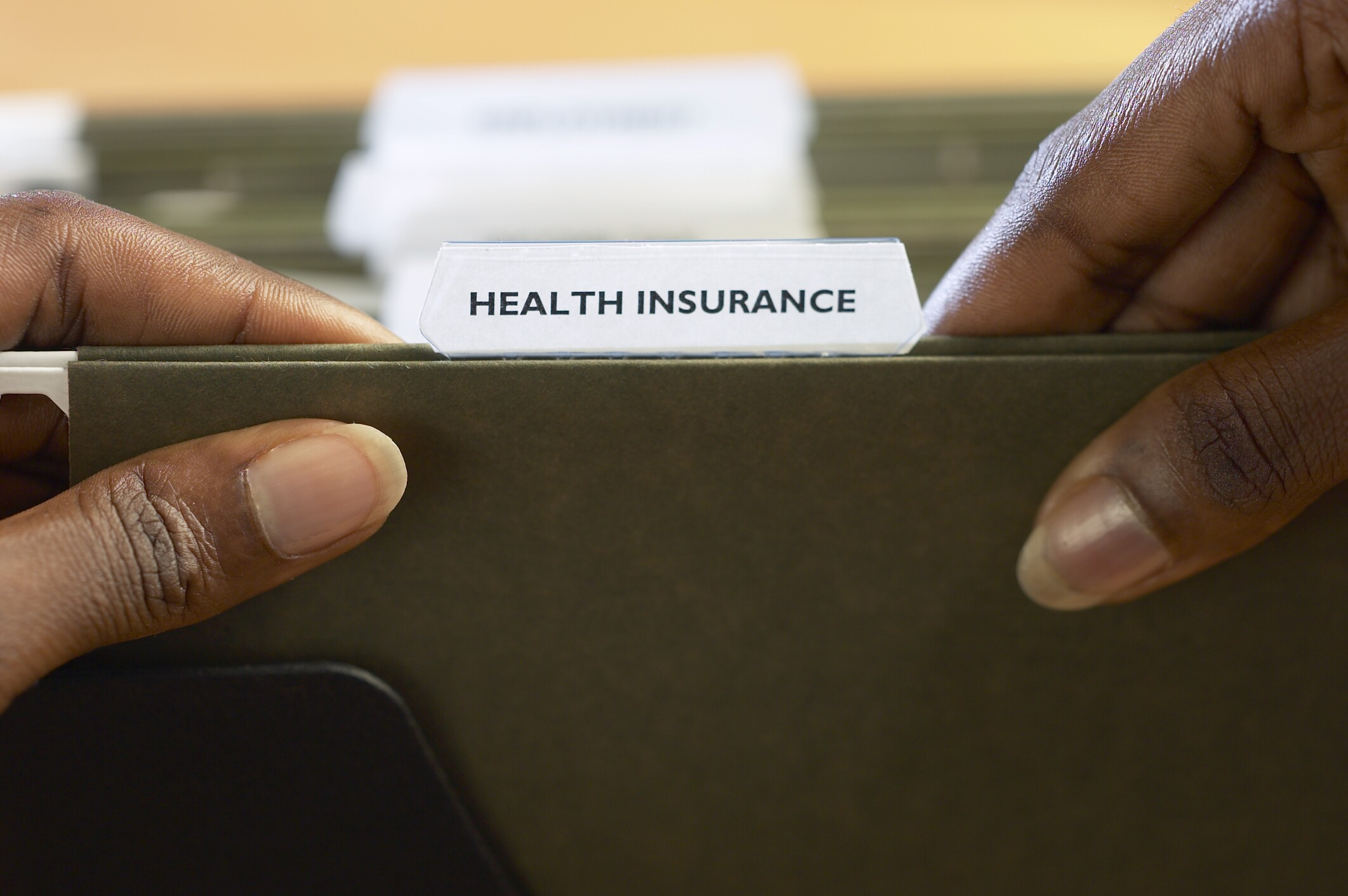 6 ways a health care plan can lose its 'grandfathered' status under Obamacare