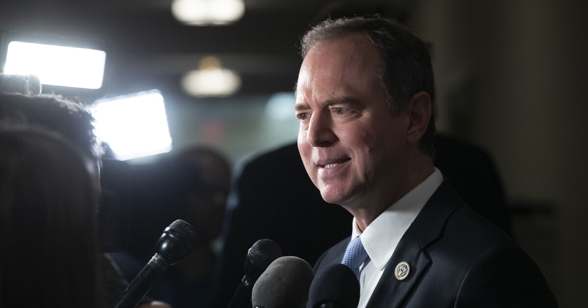 https://www.washingtonexaminer.com/opinion/adam-schiff-and-democrats-are-twisting-words-to-smear-trump