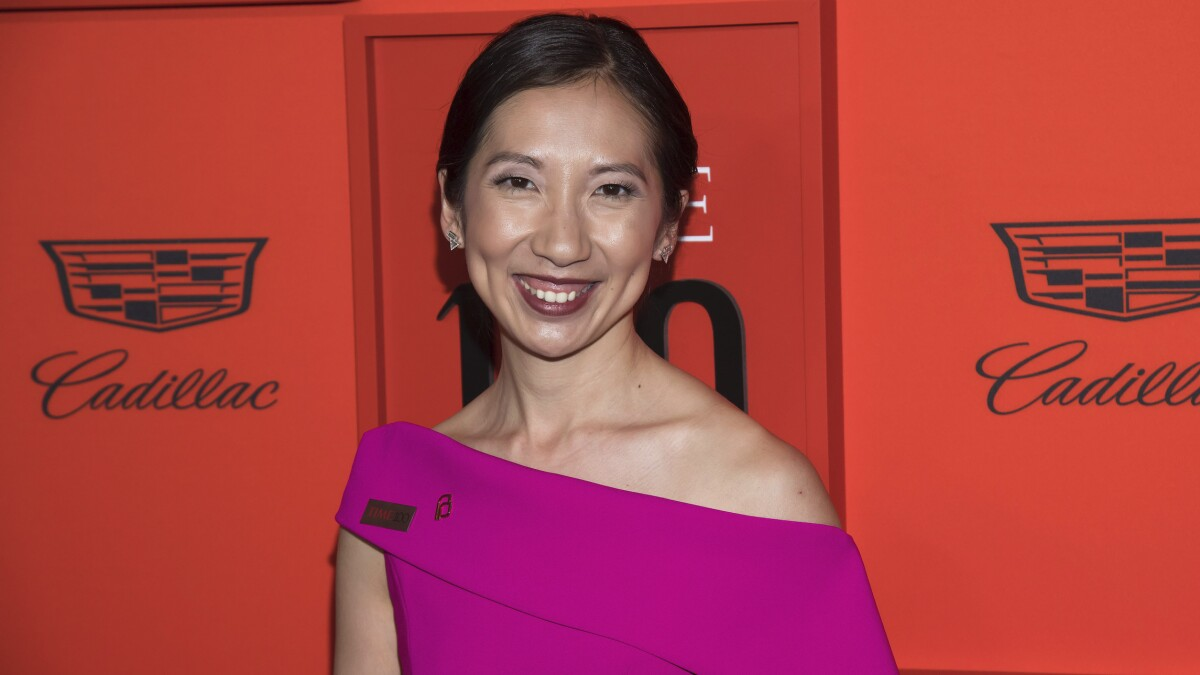 What Planned Parenthood's treatment of Leana Wen reveals about the abortion giant