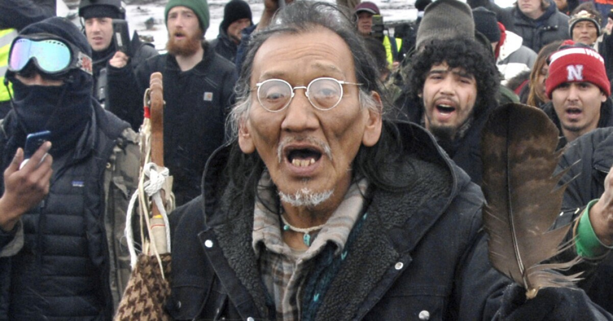 Image result for Native American activist Nathan Phillips has violent criminal record and escaped from jail as teenager