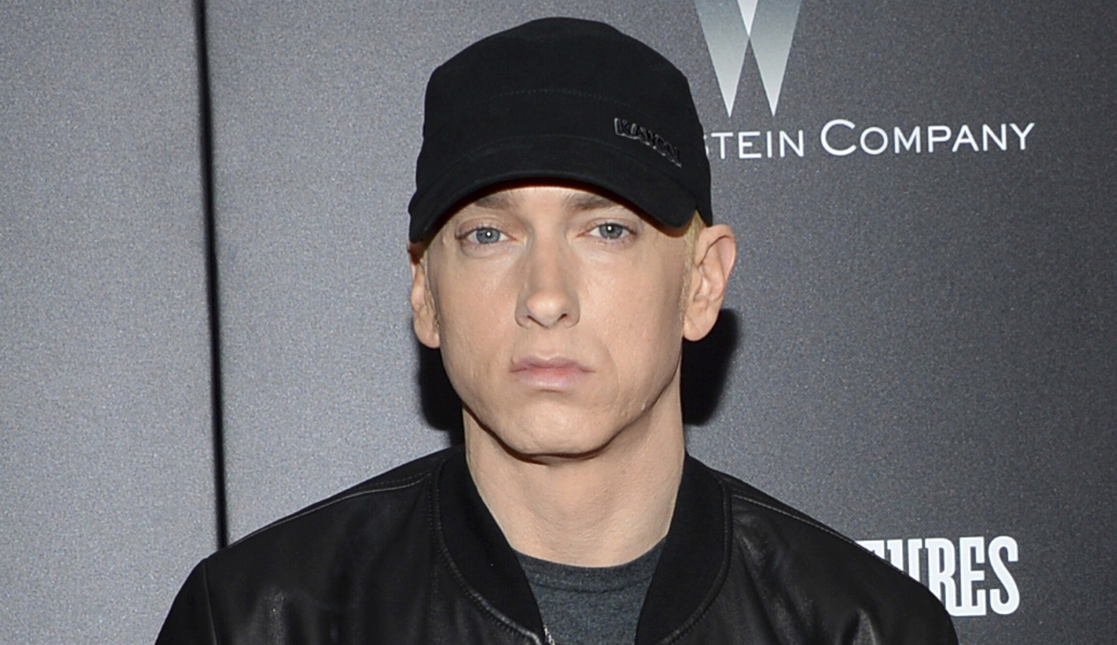 Eminem New Album 2020 Eminem follows up failing pile of garbage song with failing pile