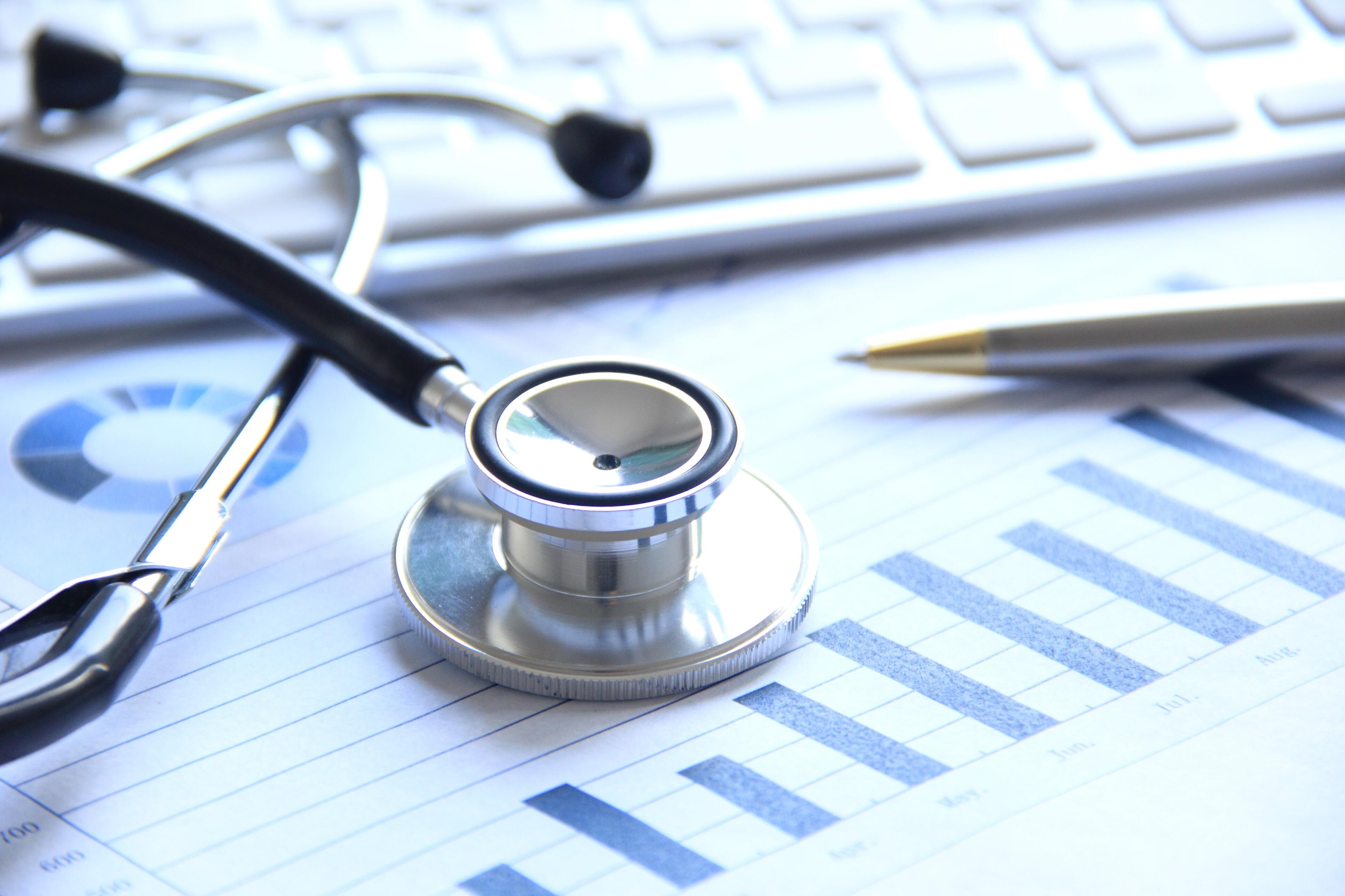 Three ways \'fake insurance\' is undermining the health ...