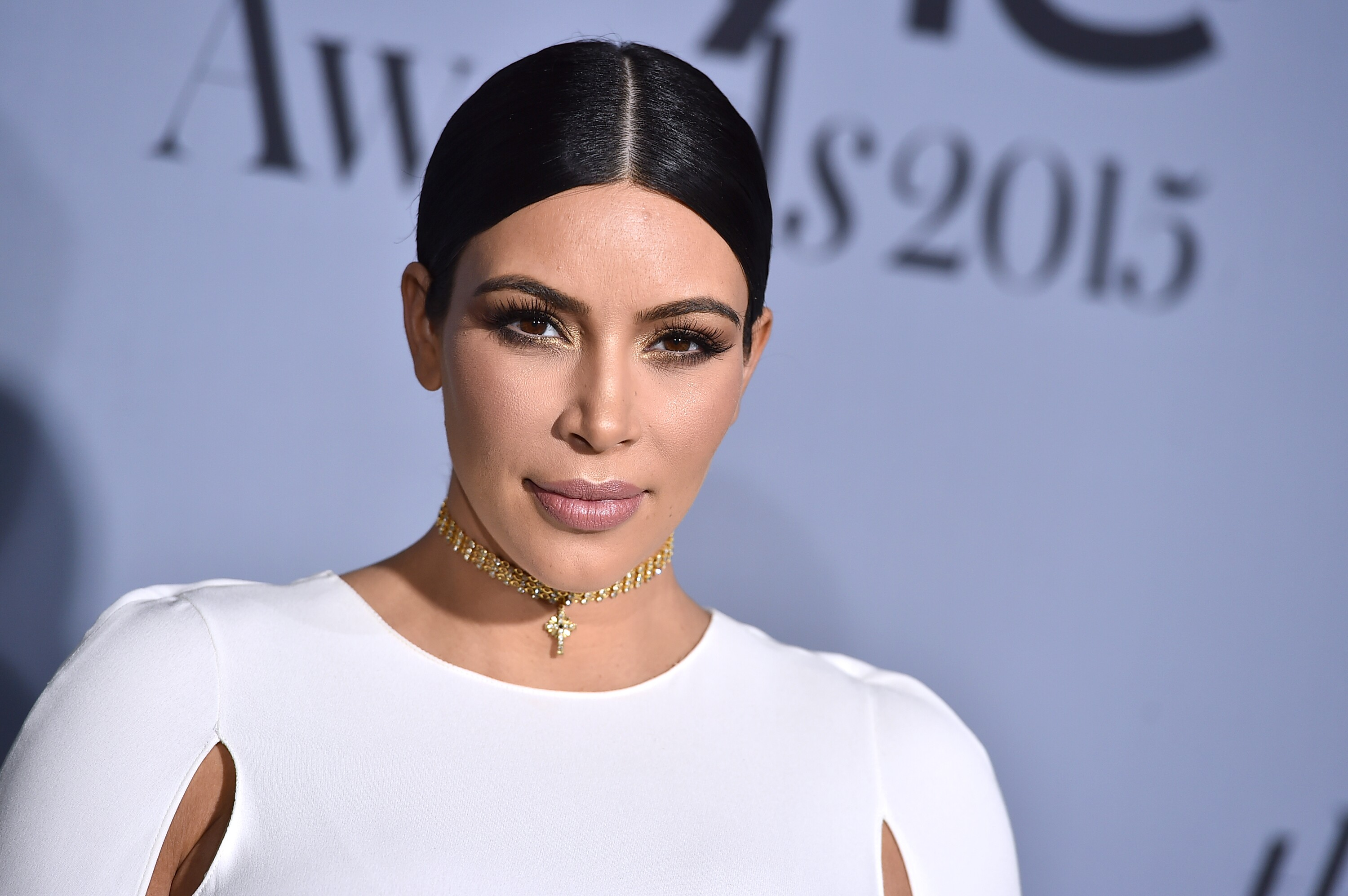 047b72386a80 Kim Kardashian West quietly proves White House is open to finding common  ground