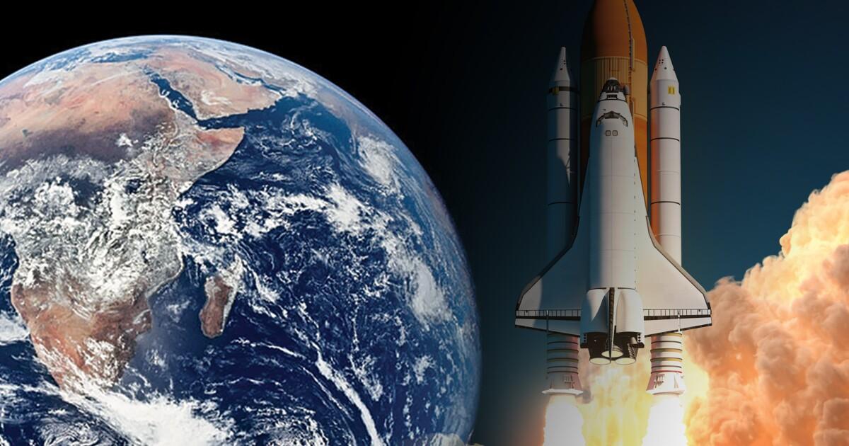 Is NASA getting its mojo back?