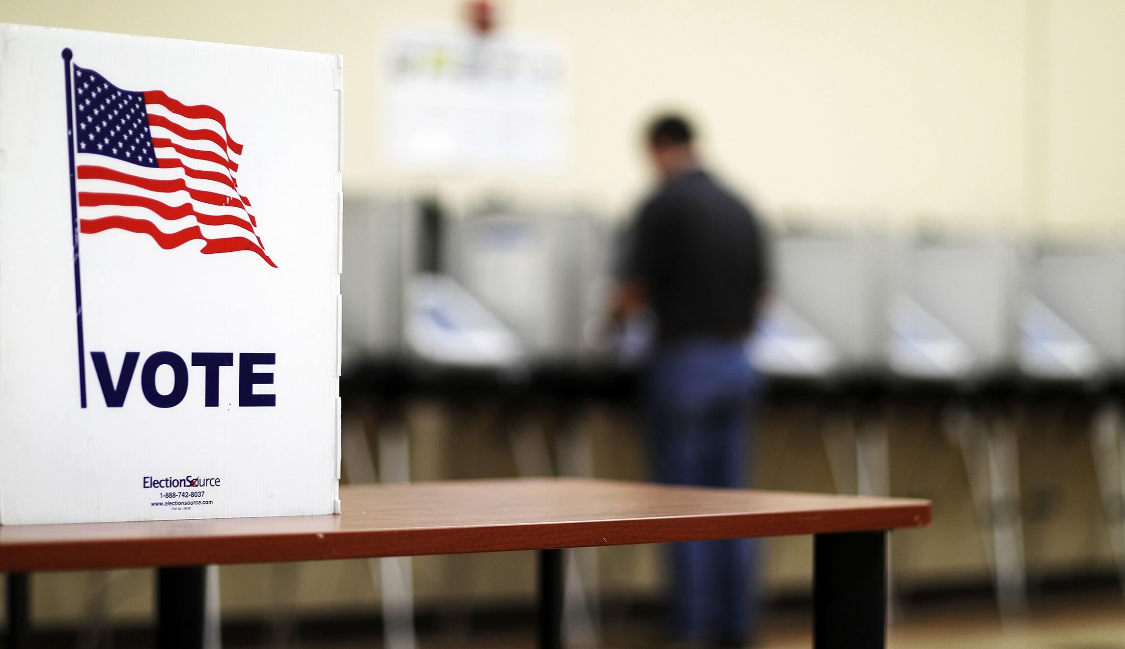 070417 georgia voters Gazette story pic