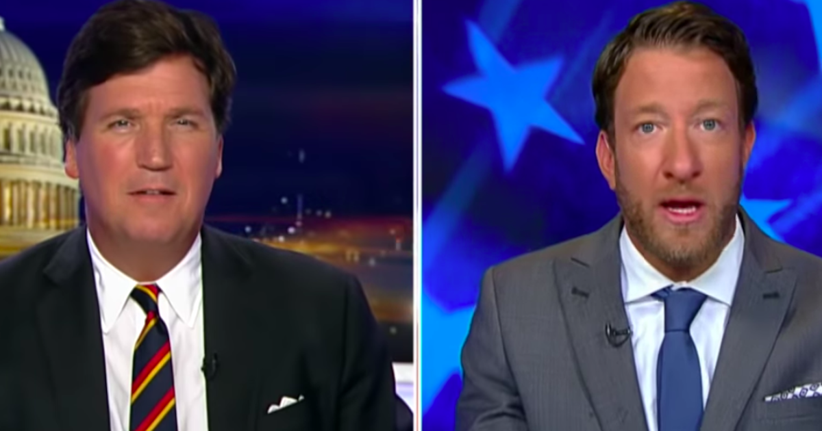 Barstool Sports founder: 'Village idiot' Bloomberg was 'executed' at debate