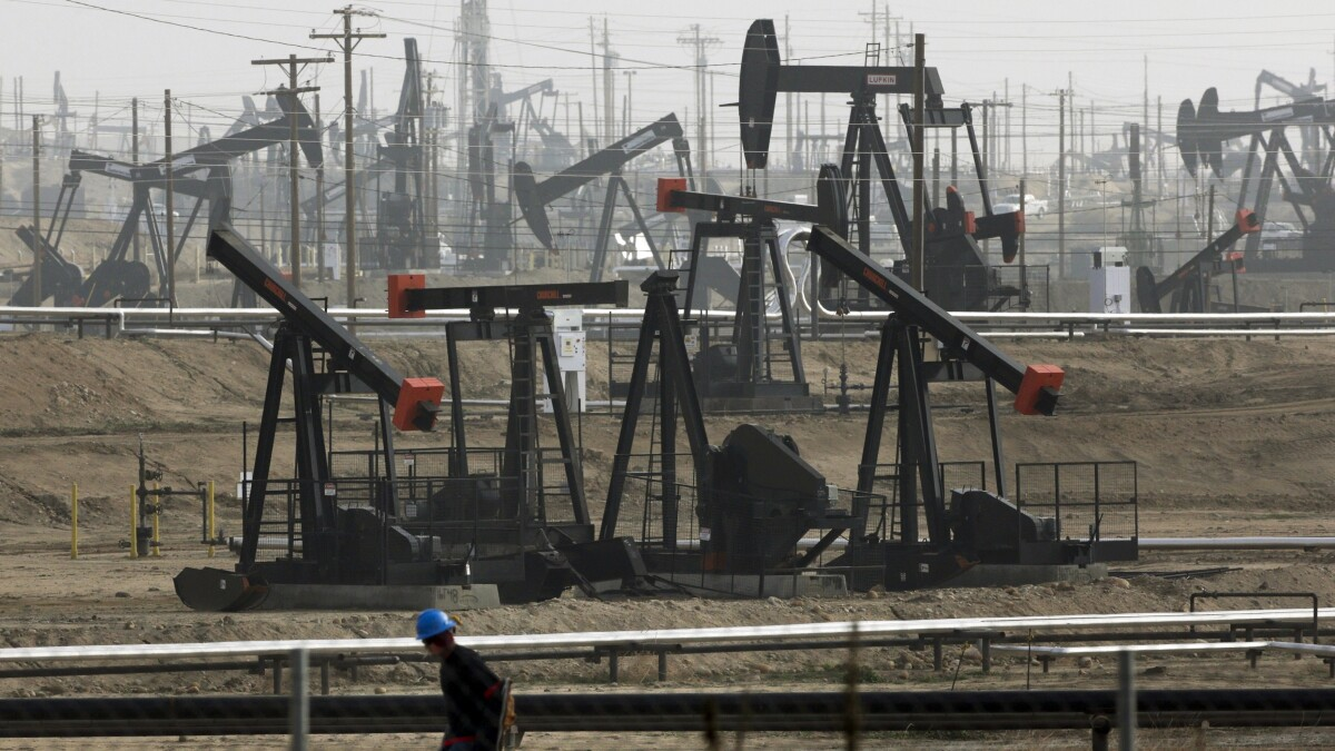 Green activists hurt average Americans with their latest corrupt assault on fracking