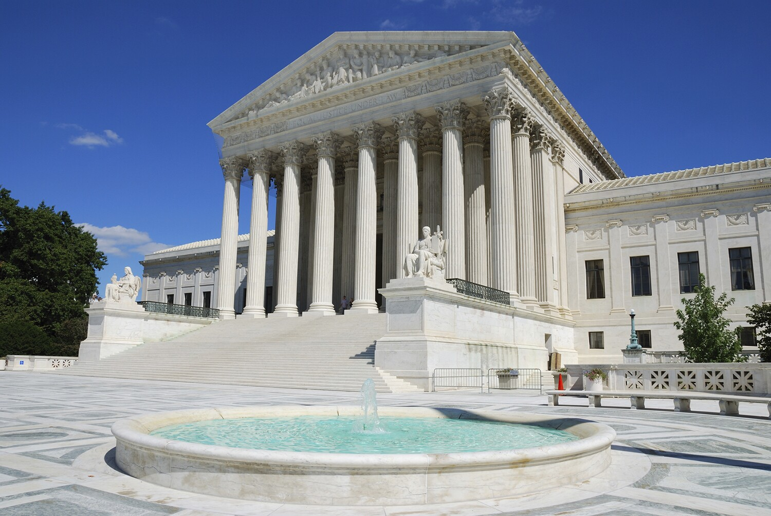 Court refuses to reinstate N C 's voter ID requirement