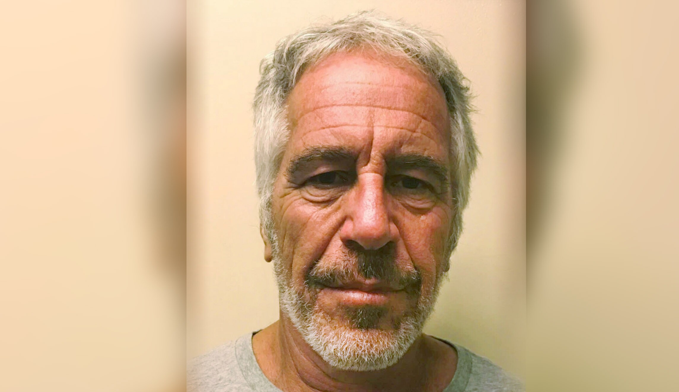 House minority leader demands answers from ABC News on Epstein story, Megyn Kelly says