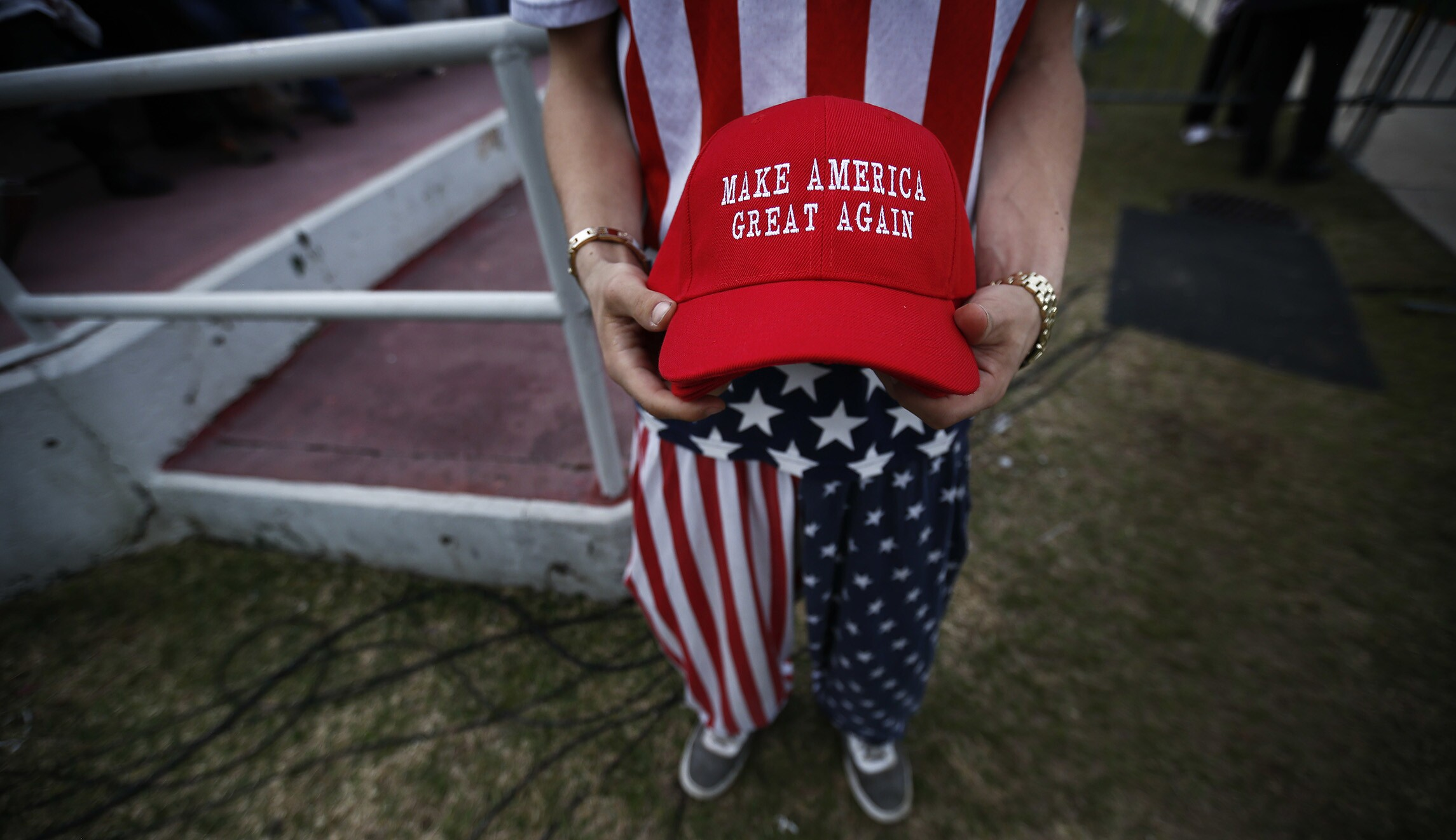 b68cf8a3 The secret to making America great again