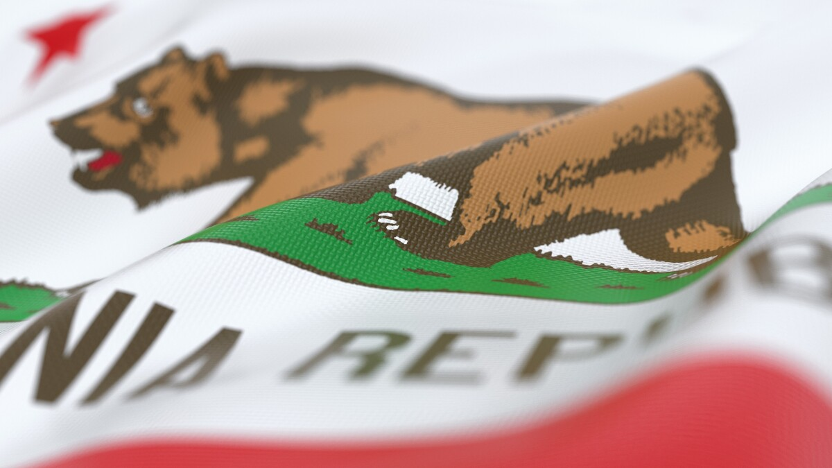 Why California Republicans lost it all, even in Orange County (Hint: It's not Trump)