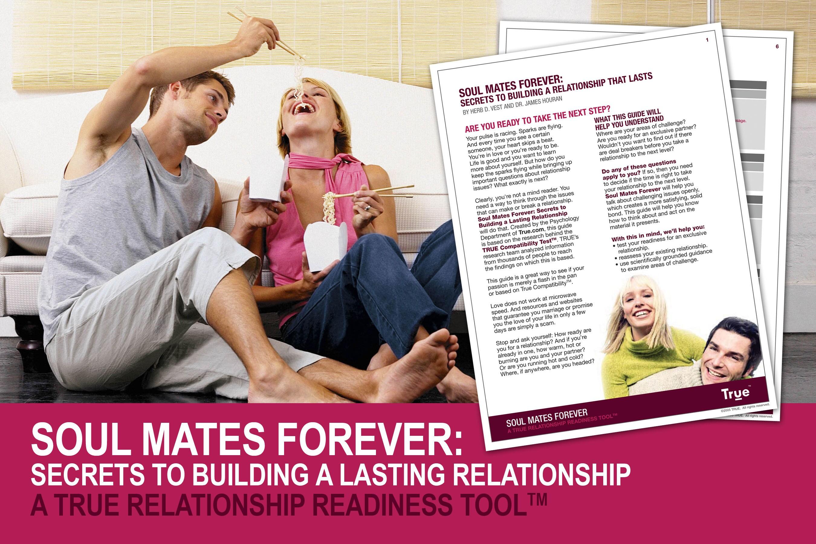 running dating websites