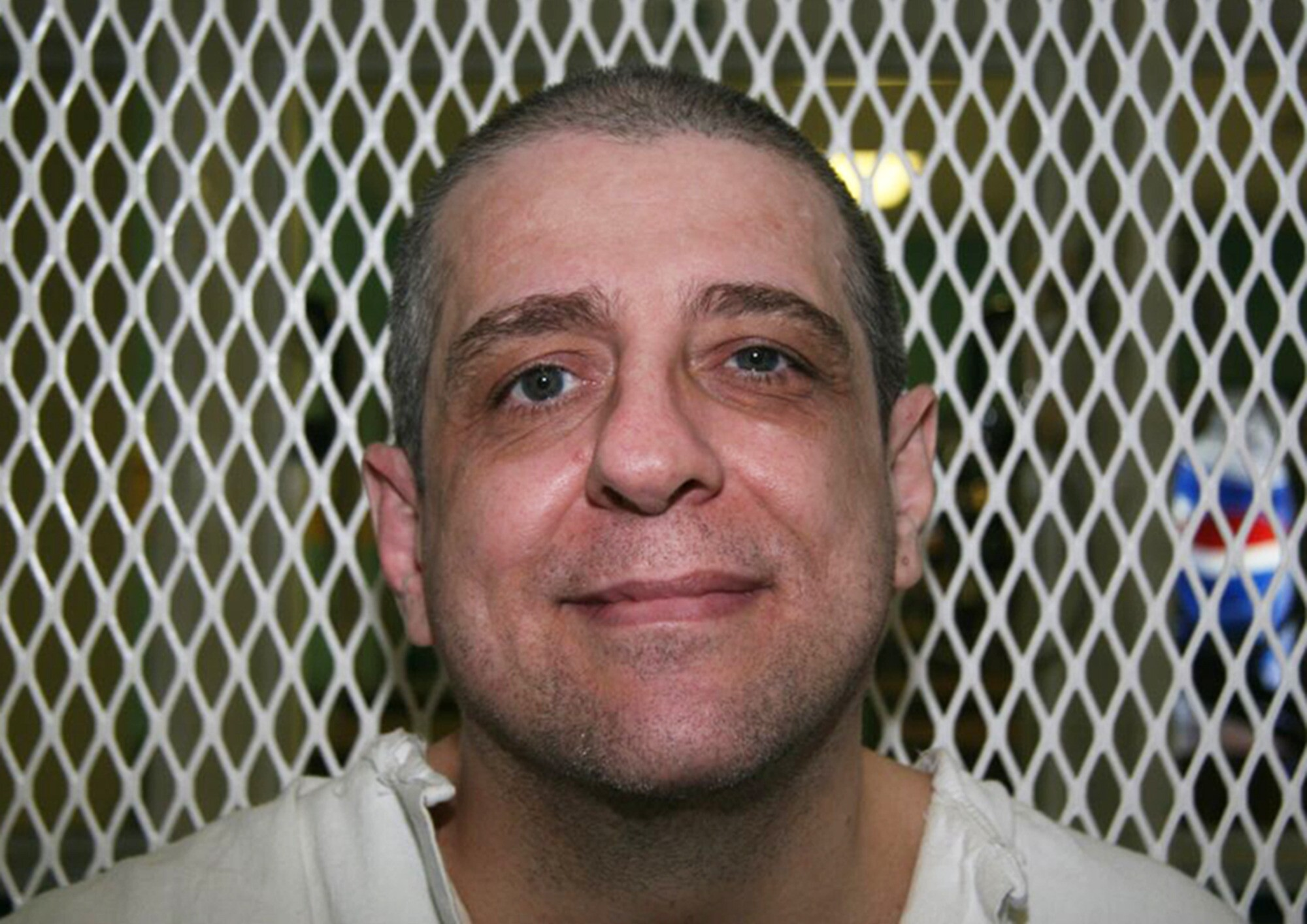Texas judge: DNA unlikely to have changed verdict