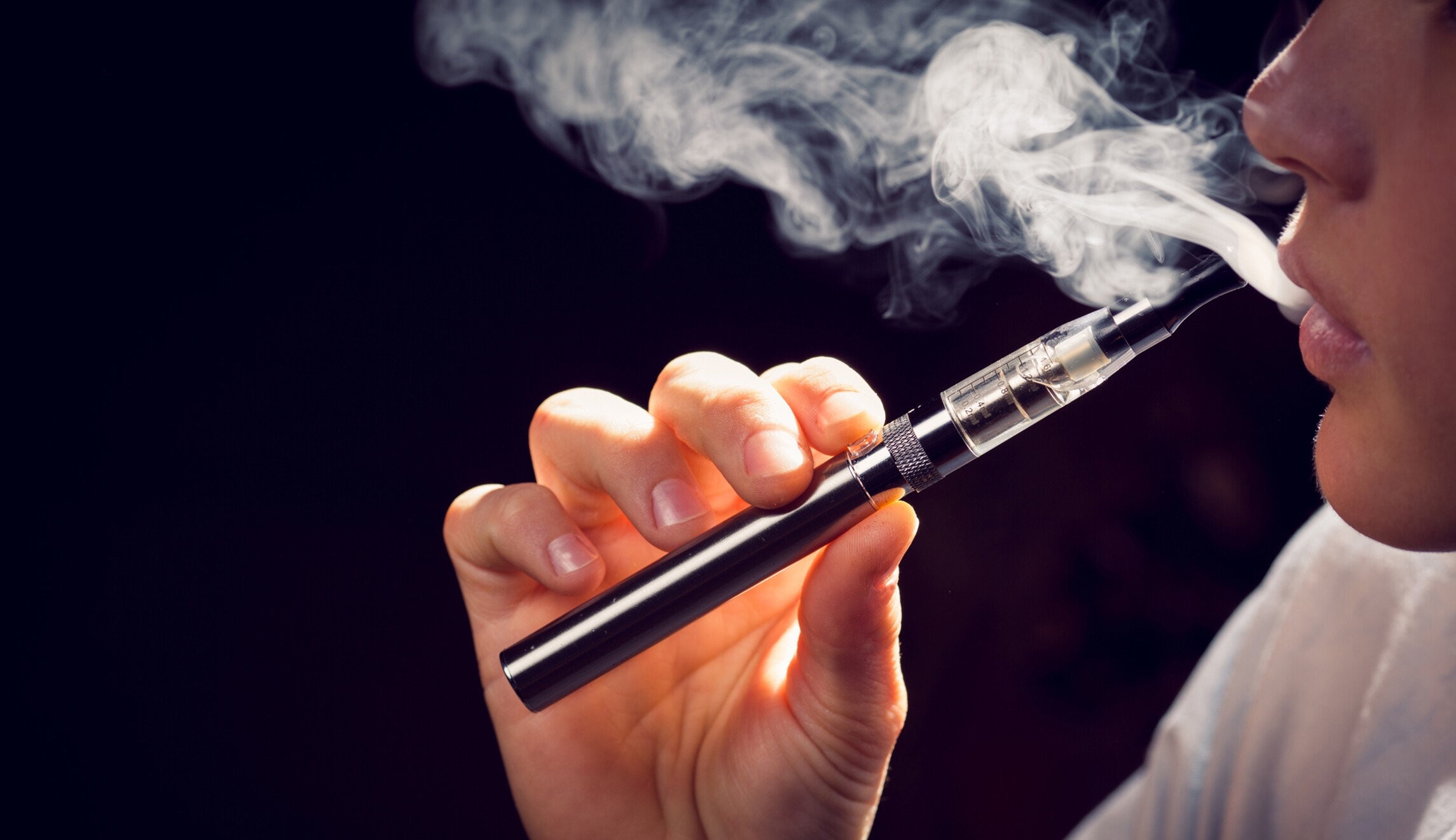 Image result for vaping