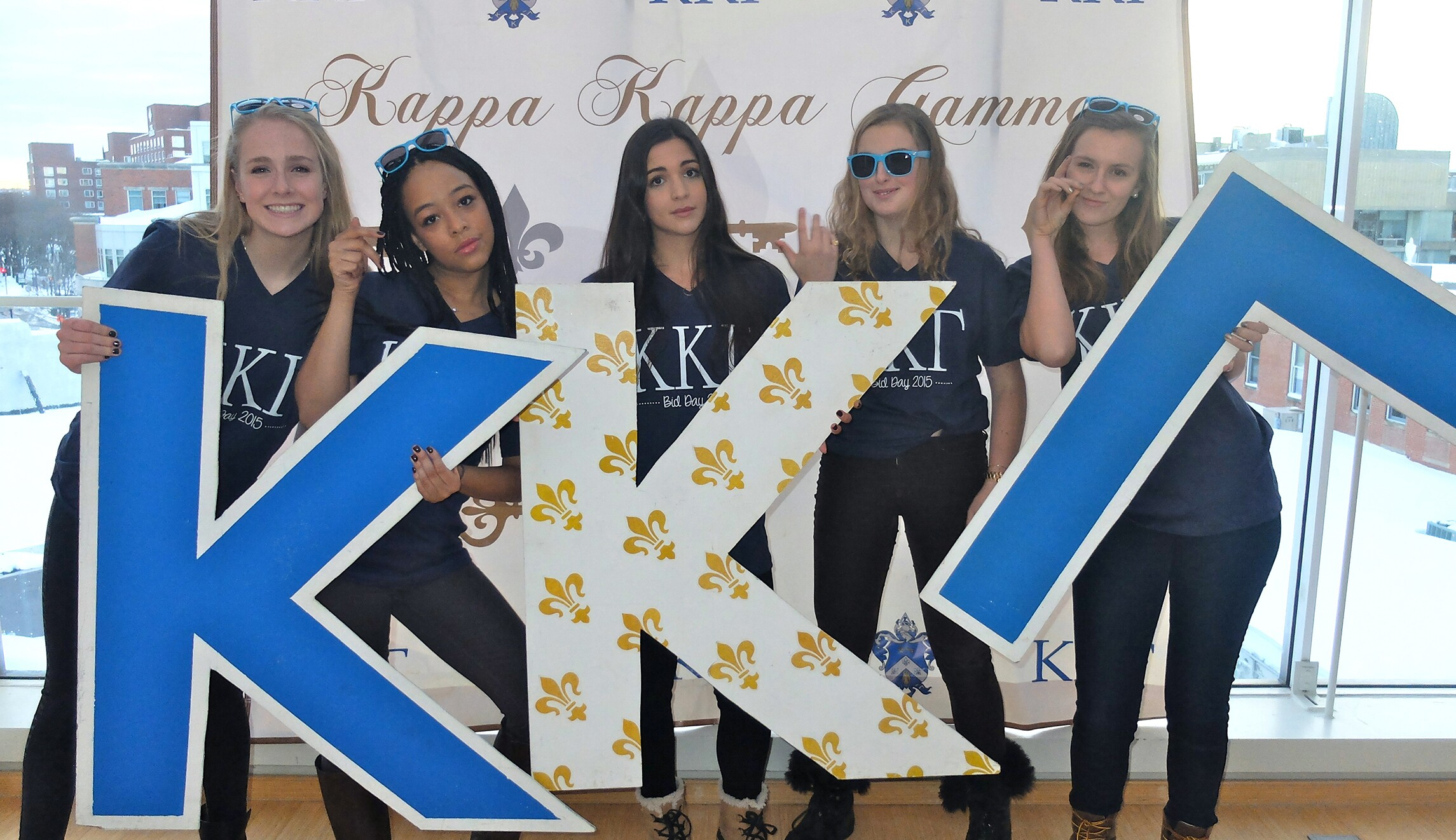 zamówienie oficjalny dostawca kody promocyjne Harvard's Kappa Kappa Gamma sorority switches to gender ...