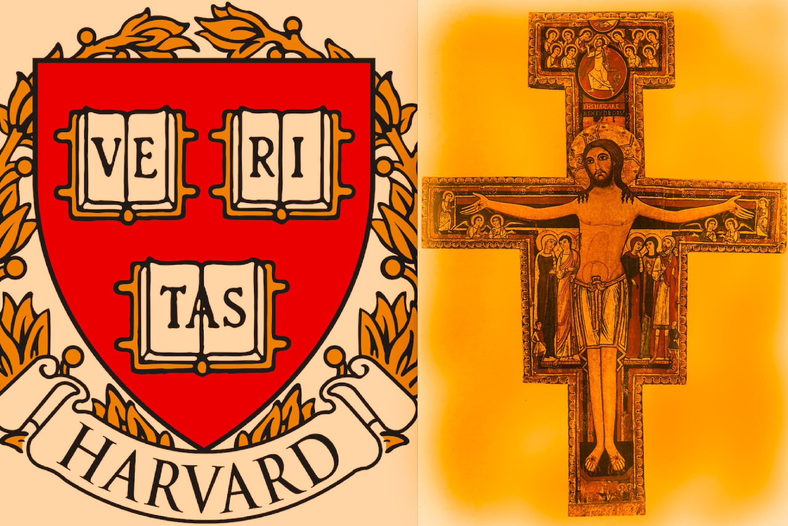 Harvard Punishes Christian Student Group for Believing in Christianity