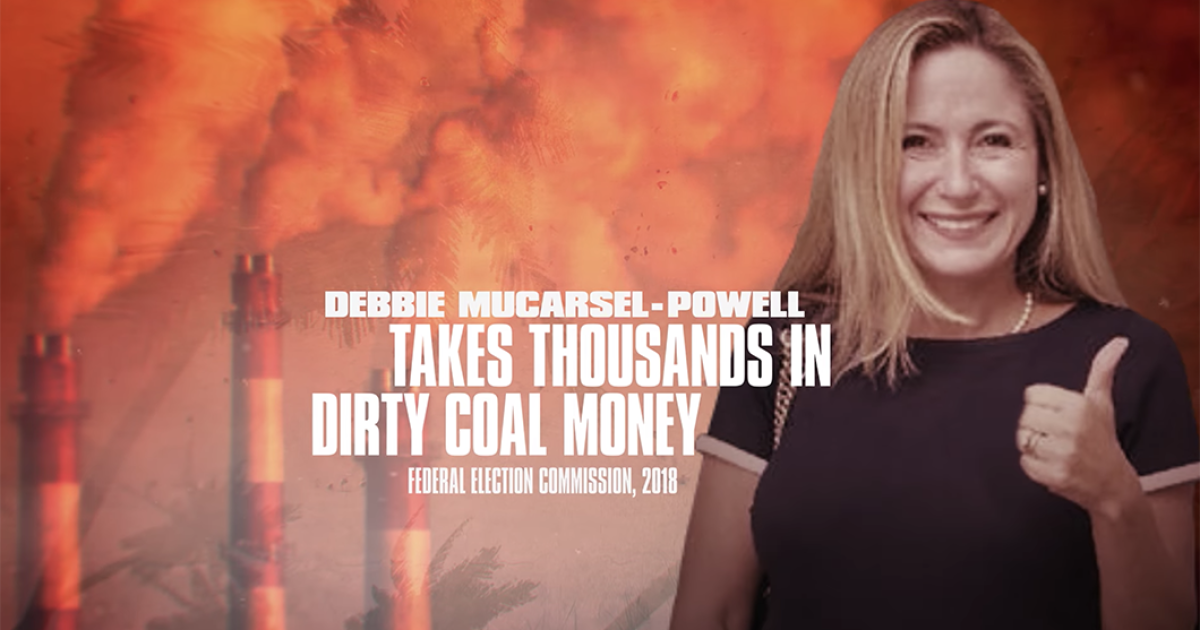 https://www.washingtonexaminer.com/policy/energy/gop-attacks-florida-democrat-for-alleged-ties-to-dirty-coal-money