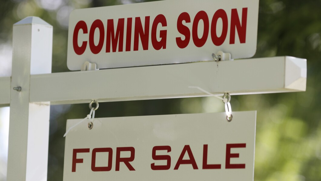 home for sale soon in denver, r m, for sale, mortgage rates, real estate