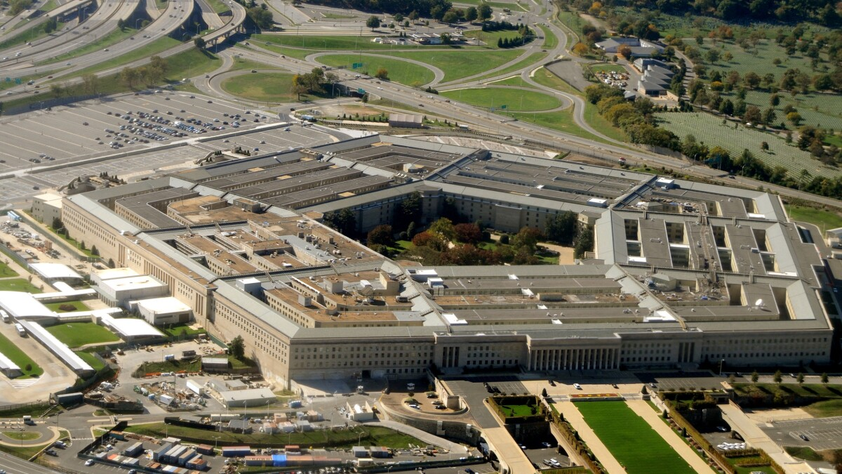 Pentagon contemplates sending more troops and ships to deter Iran, after all