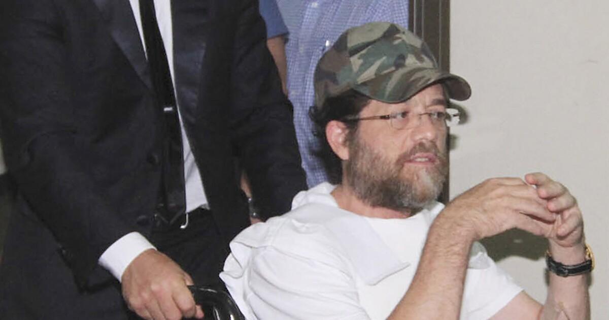 Bolivia judges balk at setting NY man free