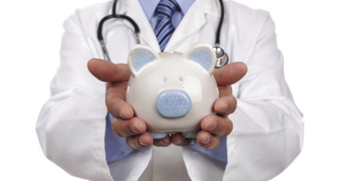 Affordable Health Care >> No Talk Of Affordable Health Care In Obamacare Pr Push