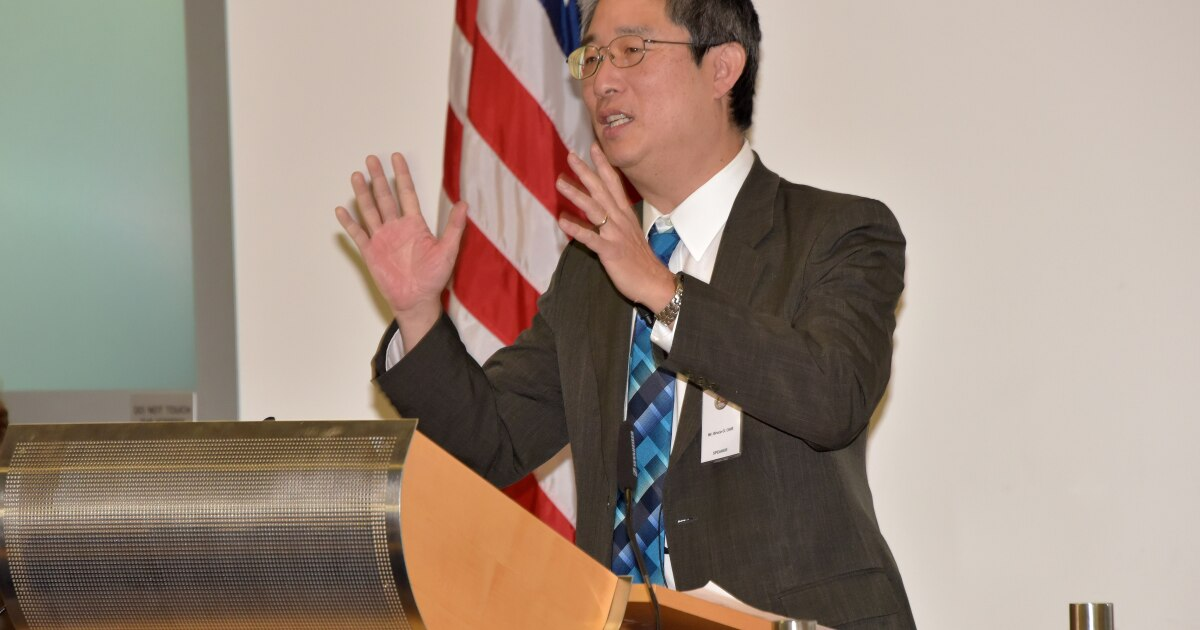 Bruce Ohr Security Clearance: Why Does the NYT Consider the Once-Senior Official a 'Midlevel Government Worker'?