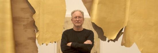 Bill Ayers Portrait Session